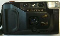 Pentax Mini Sport 35AF 35mm Film Camera 1:38 A5