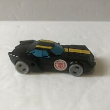 Transformers Robots In Disguise Night Ops Bumblebee Legion 2015 Rid 2.5'' RARE