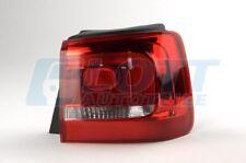 HECKLEUCHTE außen rechts für VW TOURAN (1T) 05/10- ohne Lampenträger