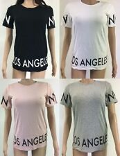 Viscose Personalised T-Shirts for Women