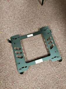 Planted seat base for Acura Integra  , brand new