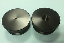 """Fuel Filter Replacement End Cap Set-1/2""""X28&Center marked for N 4003/W 24003"""
