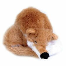 Unbranded Interactive Toy Dog Toys