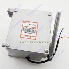 New ADC225 12V Generator Actuator Actuator External Actuator ADC225-12V