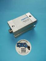 FESTO AEN-20-25-I-P-A (536416) Kompaktzylinder Pneumatik NEU 1D04