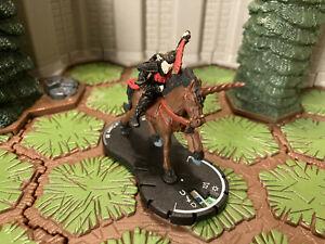 Khumeret of Caero LE Unique* Mage Knight Conquest D&D, Pathfinder, RPG, Clix