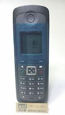 Siemens Gigaset e49 e49h parte mobile e490 e495 +2x batterie NUOVA TOP!!!