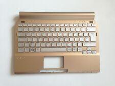 Sony Vaio Tastatur Keyboard Tastiera (IT) VGN-TT11WN