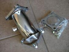 Dodge Neon SRT4 SRT-4 2.4L Turbo 03-05 Turbo Dump Pipe Turbo Outlet Pipe
