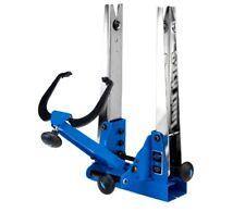 Park Tool TS-4 Professional MTB Road Fat Bike Wheel Building / Truing Stand
