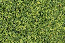 Heki 1686 Blattlaub mitelgrün, 200 ml