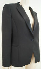 Zara Viscose Plus Size Button Coats & Jackets for Women