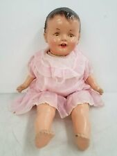 "Composition Antique 24"" Baby Doll"
