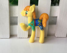 NEW  MY LITTLE PONY FRIENDSHIP IS MAGIC RARITY FIGURE FREE SHIPPING  AW    581