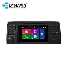 DYNAVIN B-WARE DVN E53  Multifunktionsgerät N6 Plattform
