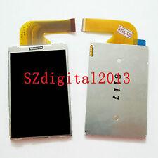 NUOVO LCD DISPLAY SCHERMO per Casio Exilim EX-Z1080 fotocamera digitale parte di riparazione