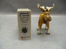 Electromatic SB 245 120 SB245120 Interval on Operate 0.5-10 min 11 pin USED