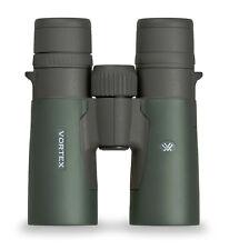 Vortex Razor HD 8x42 Binoculars. Brand new, boxed with all accessories