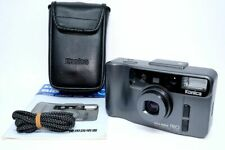 [EXC] Konica Big mini NEO 35-70mm Point & Shoot 35mm Film Camera JAPAN #210714