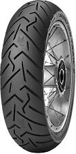 PIRELLI TIRE 130/80R17 SCORPION TRAIL II 2526900