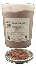 Phenolic Microballoons, 2.5 Quart 125909