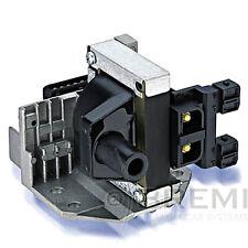 Ignition Coil Fits OPEL Corsa A Box Tr Kadett E Vectra 85-93 1208055