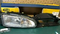 FORD MONDEO 1996 RIGHT OFFSIDE HEADLIGHT New OE Part. Magneti Marelli MHL452 Mk1