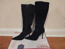 colin stuart tall boots 6.5 new