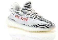 Adidas Yeezy Boost 350 V2 Core Black Red UNISEX UOMO/DONNA
