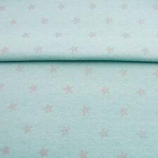 Kleiderstoffe aus Lycra/Elasthan Oeko-Tex Standard