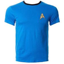 Men's Star Trek Fancy Dress Uniforms