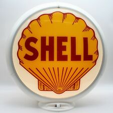shell gas pump products for sale | eBay