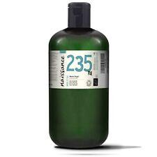 Naissance huile Végétale de Neem Vierge Certifiée Bio 100 naturelle - 1l