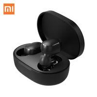 XiaoMi Redmi AirDot 2 Bluetooth 5.0 Earphone Wireless TWS Active Headset Earbuds