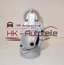 Anlasser Starter SMART CABRIO 450 CITY-COUPE CROSSBLADE FORTWO ROADSTER 452