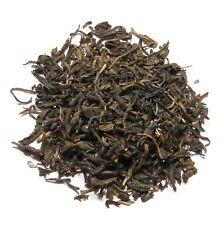 Jasmine Green Tea - 2 Pounds - Seasonal Hand Crafted Chinese Green Tea Loose