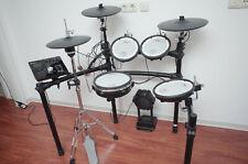 Roland TD-25 K E-Drum Set - Schlagzeug - Versand möglich