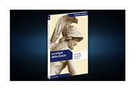 SCOPRIRE LA STORIA 2 - Le origini della Grecia (Libro Editoriale)
