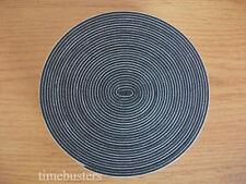 5M Nero Singolo Lati Schiuma Nastro chiuso cella 20mm di larghezza x 1.5 mm di spessore