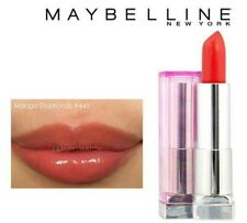Maybelline Color sensational rouge à lèvres n°445 Mango Juice