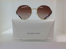 MICHAEL KORS occhiale da sole NEW COLLECTION! MK 1007  (Sadie III) 100413 - 52