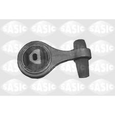Halter Motoraufhängung Vorderachse - Sasic 9002433