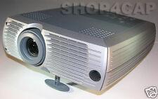 Nice working InFocus LP250 PRO LCD Projector no BULB