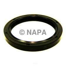 Engine Crankshaft Seal-SOHC Rear NAPA/OIL SEALS-NOS 31506