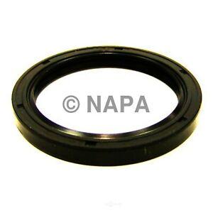 Engine Timing Cover Seal-DOHC, 16 Valves NAPA/OIL SEALS-NOS 13427