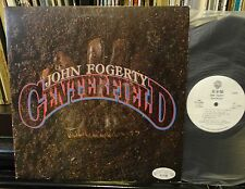 Japan WLP  JOHN FOGERTY / CENTERFIELD   Creedence Clearwater Revival CCR