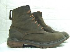 CHAUSSURES CHAUSSON BOTTINE HOMME FEMME TIMBERLAND taille US 7 / 40 (027)