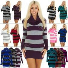 Unbranded Winter Regular Size Dresses for Women