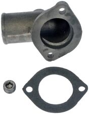 Engine Coolant Thermostat Housing Dorman 902-1033