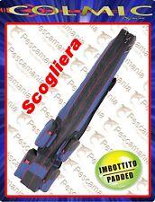 Fodero portacanna Colmic Extreme competition Scogliera 160cm red series